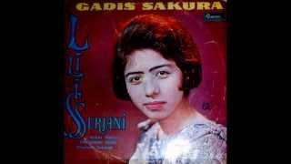 Download lagu Lilis Suryani Menanti Mp3