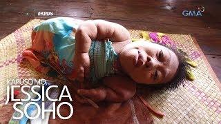Video Kapuso Mo, Jessica Soho: Tinaguriang 'Babaeng Ahas' ng Camarines Sur, kumusta na ngayon? MP3, 3GP, MP4, WEBM, AVI, FLV September 2018