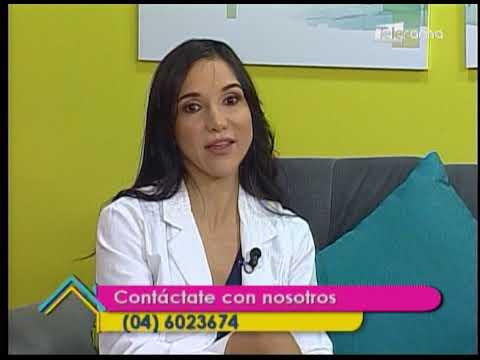 Enfermedades que causan infertilidad