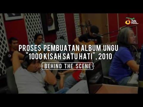 Ungu Album 1000 Kisah Satu Hati Mp3