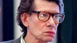 Nonton CELEBRATION Bande Annonce (2018) Yves Saint Laurent, Documentaire Film Subtitle Indonesia Streaming Movie Download