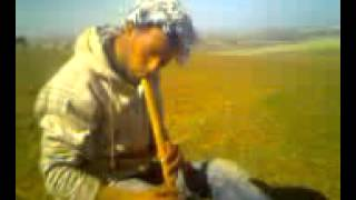 Download Lagu Guercif Lahmar Mp3