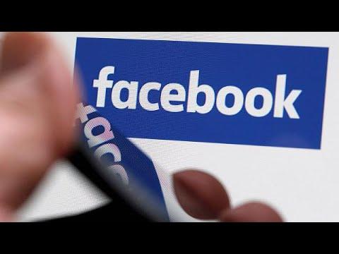 Facebook: Αύξηση 50% στις διαφημίσεις μέσω κινητών συσκευών – economy