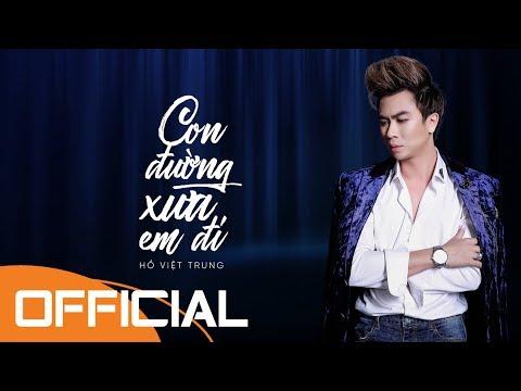 [Karaoke] Cảm Giác Đơn Côi - Hồ Việt Trung - Thời lượng: 4 phút, 46 giây.