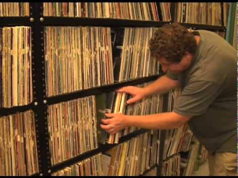 Collection: WFMU
