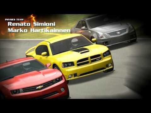 трейлер RACE On Bundle (CD-Key, Steam, Region Free)