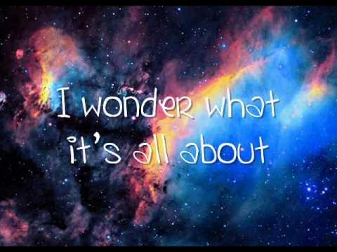 , title : 'Coldplay - The Hardest Part (Lyrics)'