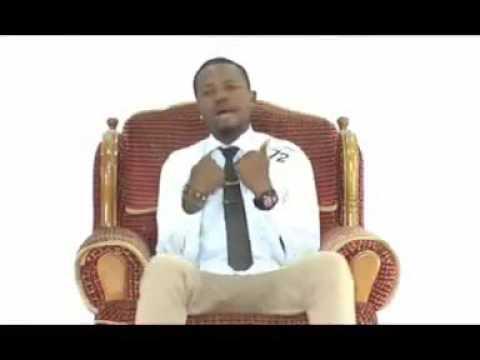 IGALA MUSIC || MEN ON MUSIC   UKPAHIU