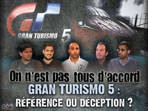 comment debloquer toute les voiture dans gran turismo 5