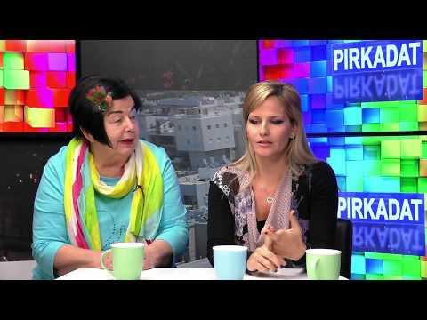 PIRKADAT: Almira Emiri