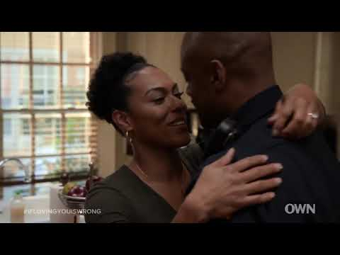 If Loving You Is Wrong S3 E16