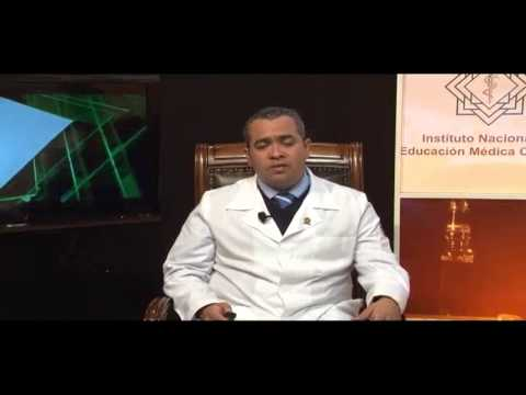 Farmacología General y Efectos Clínicos de las Sustancias Adictivas