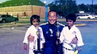 Woodbridge (NJ) United States  city photo : KARATE USA Woodbridge NJ Premiere Family Karate Center 675 US Rt1 S Iselin NJ 08830 (732) 283-0800