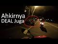 foto Dolan Ke Tempat PROSTITUSI Kecil Di Semarang | Semarang Motovlog Borwap