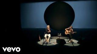 CAETANO VELOSO & MARIA GADU - Trem Das Onze
