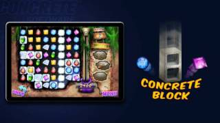 zzzAces Jewel Hunt Classic HD YouTube video