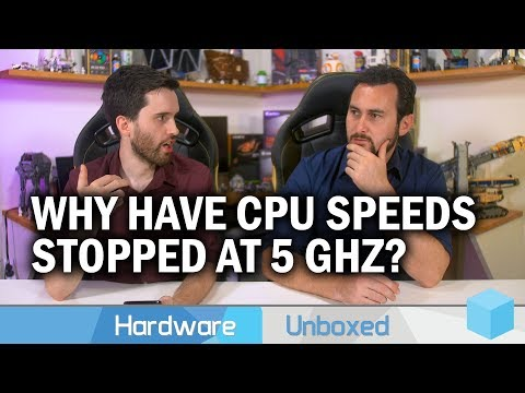 Jan 2019 Q&A [Part 2] Will Navi Be Underwhelming? Is 6GB Enough VRAM Today?
