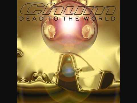 Chum - Stepping On Cracks online metal music video by CHUM