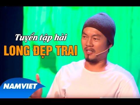 Hài Hoài Linh - Trường Giang Mới Nhất - Làm Quen