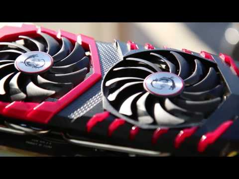 Ultimate GPU Cooler Guide - Which video card cooler is right for you?