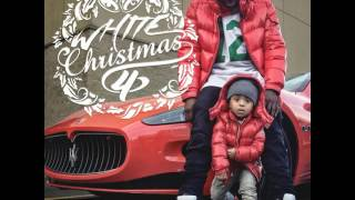 Troy Ave - No Delay (White Christmas 4)