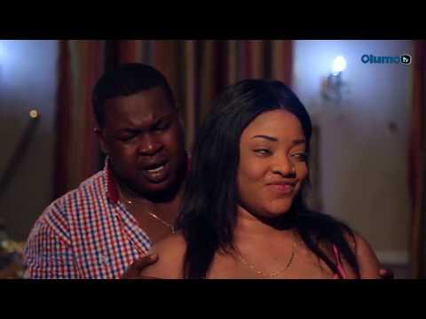 Omo Odo Agba Yoruba Movie  Now Showing On OlumoTV