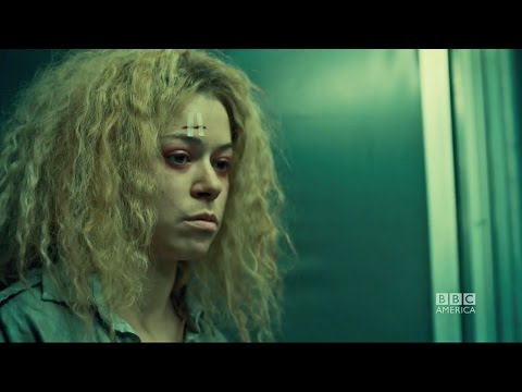 Orphan Black 3.04 (Preview)