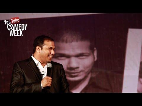 Nitin Gupta (Rivaldo) - Delhi Rapes and Rape of Reason