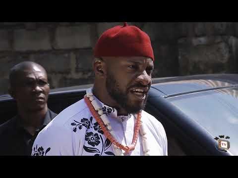 BROTHERS APART SEASON 9&10 - Yul Edochie New Movie 2020 Latest Nigerian Nollywood Movie Full HD