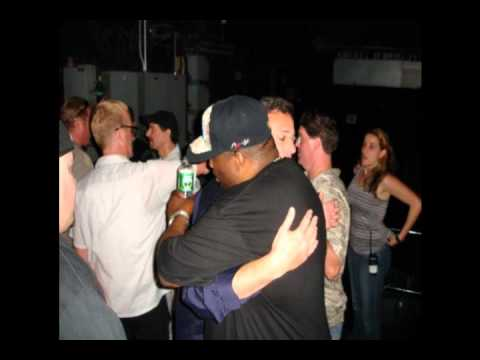 Yarsh29 - Patrice O'Neal remembered by his friends.