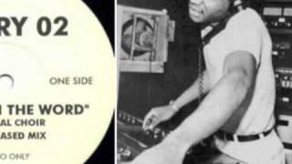 Joubert Singers - Stand On The Word - Dj Matt That's House Re-Edit