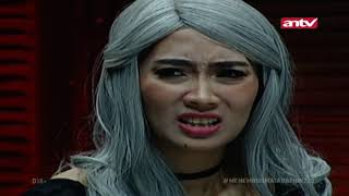 Video Ritual Darah! | Menembus Mata Batin (Gang Of Ghosts) ANTV Ep 223 Full 13 April 2019 Part 2 MP3, 3GP, MP4, WEBM, AVI, FLV April 2019