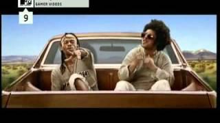 Madcon - Beggin (Official Video) - YouTube.flv