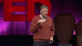 Bill Gates: Cómo los presupuestos estatales están acabando con las escuelas en EE.UU.