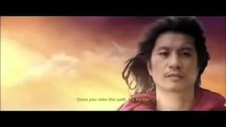 Nonton Once upon a time in Vietnam  Trailer - Dustin Nguyen Film Subtitle Indonesia Streaming Movie Download