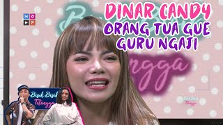 "Video BISIK-BISIK TETANGGA : DINAR CANDY "" GW ITU NICKY MINAJ INDONESIA"" MP3, 3GP, MP4, WEBM, AVI, FLV Agustus 2019"