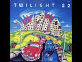 Twilight 22 – Siberian Nights