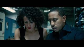 Nonton FAST AND FURIOUS CAR JUMP SCENE ABU DHABI Film Subtitle Indonesia Streaming Movie Download