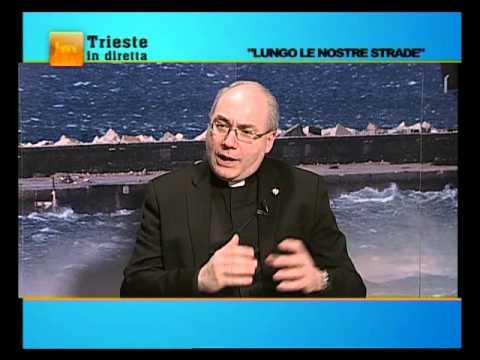 Trieste in Diretta: