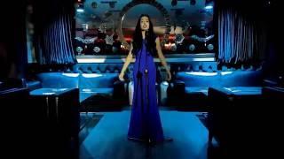 Angelina Monyak - Libiamo