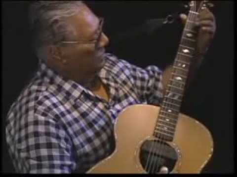Hawaiian Slack Key Guitar Learn to Play slack Key style guitar