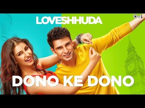 Dono Ke Dono - Loveshhuda