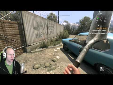 Ez a játék még mindig jó! | Dying Light