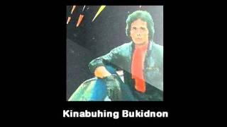 Video Max Surban - Kinabuhing Bukidnon (Original Version) [HD] MP3, 3GP, MP4, WEBM, AVI, FLV Mei 2019