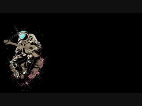 deep dark progressive (Meteoro Sonoro)