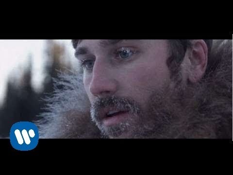 Video Portugal. The Man - Sleep Forever [Official Music Video] download in MP3, 3GP, MP4, WEBM, AVI, FLV January 2017