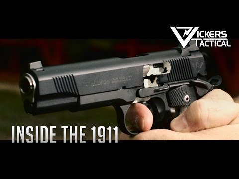 pistolet-1911-w-slow-motion