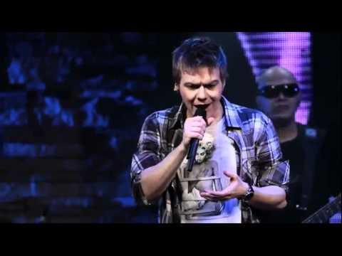 Tekst piosenki Michel Teló - Ai Se Eu Te Pego po polsku