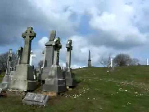 Beath Old  Cemetery Scotland