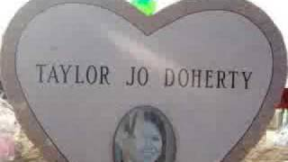 Video Rest In Peace Taylor Jo Doherty MP3, 3GP, MP4, WEBM, AVI, FLV Februari 2019